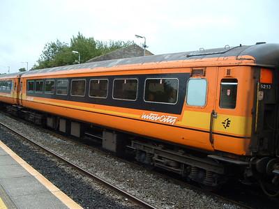 5213 -  Mk.2 Standard  -   on 02.09.04.