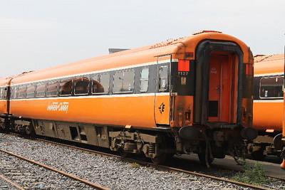 7137  -  Mk.3 Standard.