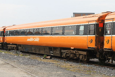 7123  -  Mk.3 Standard.