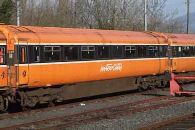 6301 -Mk.3 Intermediate Standard - at Dundalk on 18.02.12.