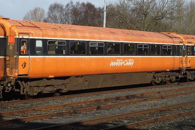 6305 -Mk.3  Intermediate Standard - at Dundalk on 18.02.12
