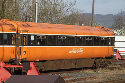 6306 -Mk.3  Intermediate Standard - at Dundalk on 18.02.12.