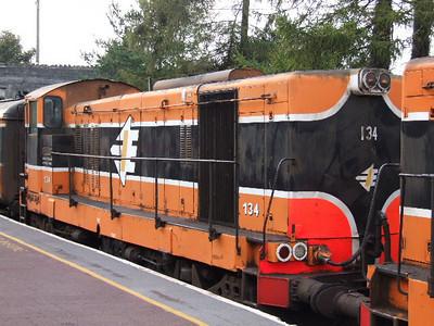 Class 121