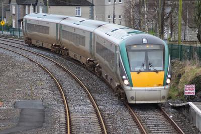 Class 22000  -  22250