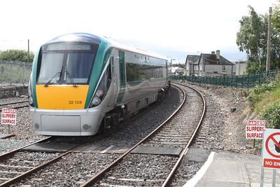 Class 22000  -  22138.