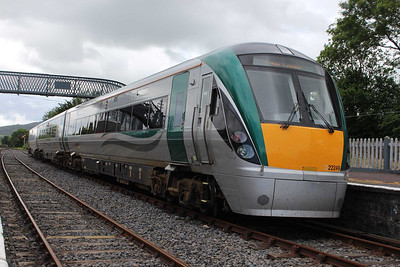 Class 22000  -  22249