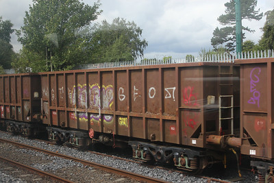 31503 at Limerick on 06.08.14