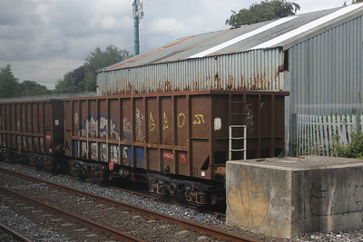 31502 at Limerick on 06.08.14