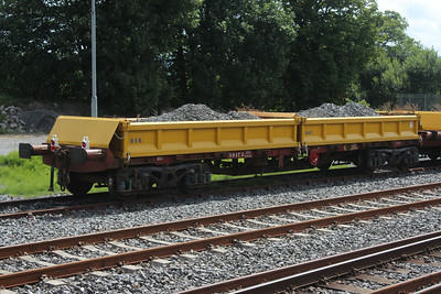 30173 at Limerick Junction on 06.08.14
