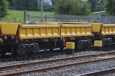 30150 at Limerick Junction on 06.08.14