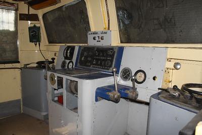 226 Restoration - 2011