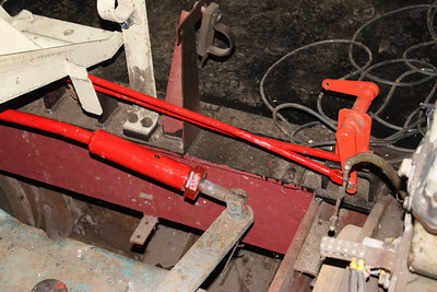 Forward - Reverse Linkage attached on 20.01.13.