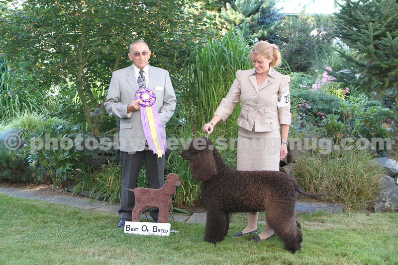 Best of Breed - IMG_4736