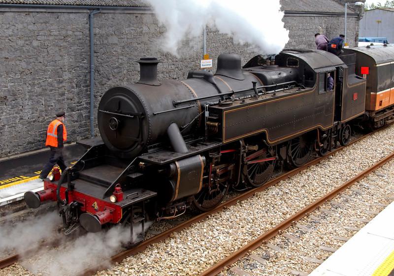 No 4, Roscommon, 9 May 2009 - 1341