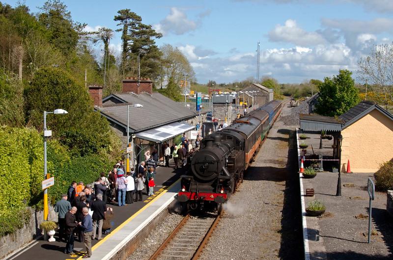 No 4, Castlebar, 9 May 2009 - 1635