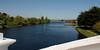 River Shannon looking north, Athlone, 11 May 2009 - 1138