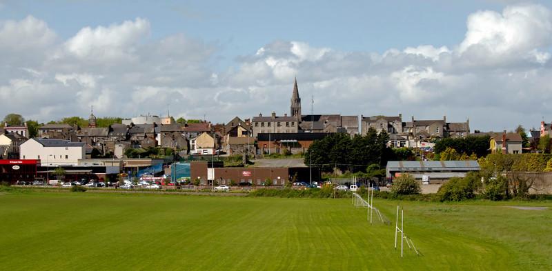 Tipperary, 8 May 2009 - 1553