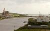 Crossing the Boyne at Drogheda, 7 May 2009 - 1011 1: Looking east