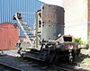 LMS Northern Counties Committee 6.5 ton crane, Whitehead, Tues 14 May 2012 2.