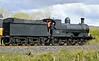 GSWR No 186, Kiltartan. Sat 12 May 2012 - 1640
