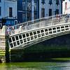 Ponte Ha'penny