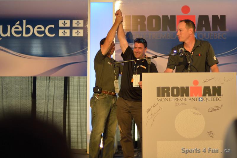 IronMan Medal_001