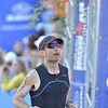 IronMan-20130818-190516-Marc