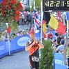 IronMan-20130818-185705-Marc