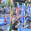 IronMan-20130818-190811-Marc