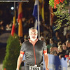 IronMan-20130818-220050-Marc