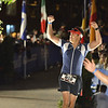 IronMan-20130818-221012-Marc_01
