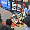 IronMan-20130818-151130-Marc
