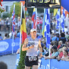 IronMan-20130818-190823-Marc