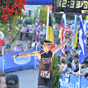 IronMan-20130818-190840-Marc
