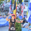 IronMan-20130818-190149-Marc