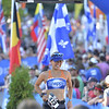 IronMan-20130818-183830-Marc