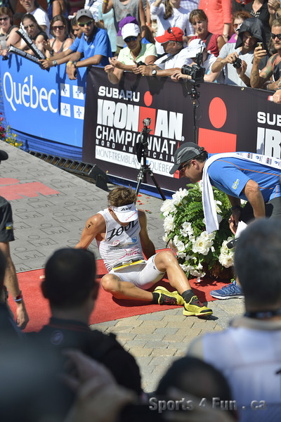 IronMan-20130818-151124-Marc
