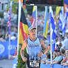 IronMan-20130818-185925-Marc