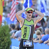 IronMan-20130818-185109-Marc_01