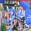 IronMan-20130818-190852-Marc_01