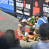 IronMan-20130818-151136-Marc