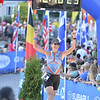 IronMan-20130818-185337-Marc