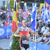 IronMan-20130818-185357-Marc_01
