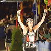 IronMan-20130818-220351-Marc_03