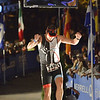 IronMan-20130818-220014-Marc_01