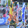 IronMan-20130818-185424-Marc