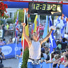 IronMan-20130818-190833-Marc_01