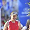 IronMan-20130818-182538-Marc
