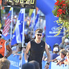 IronMan-20130818-184128-Marc