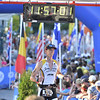 IronMan-20130818-183208-Marc